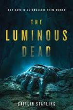 theluminousdead