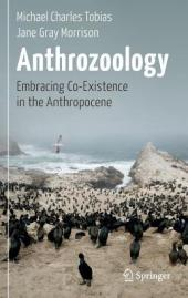 anthrozoology