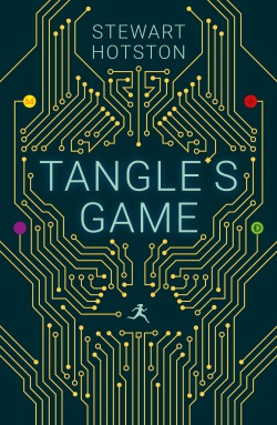 FC (TANGLE'S GAME)