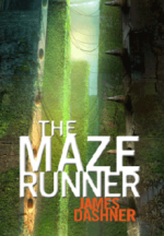 220px-The_Maze_Runner_cover