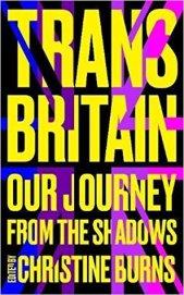 trans britain