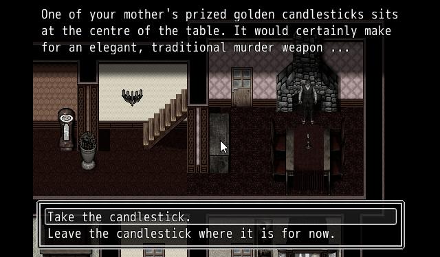 821055-the-deed-windows-screenshot-a-classic-murder-weapon