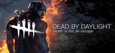 Dead_by_Daylight_Steam_header