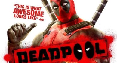 deadpool-game-FULL-PC-DOWNLOAD-750x405