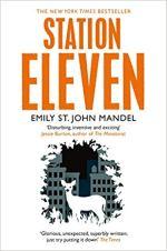 station eleven.jpg
