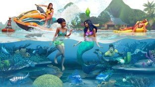 the-sims-4-island-living-keyart-900x506