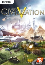 Civilization V.jpg