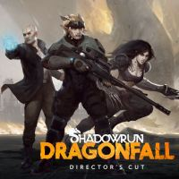 shadowrun_dragonfall__directors_cut_pc_game_steam_key_1503508445_8b18696a