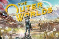 Outer-Worlds-Header