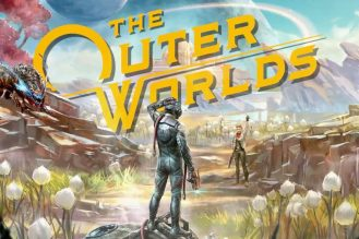 Outer-Worlds-Header