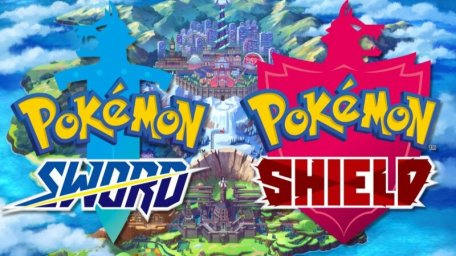 Pokémon-Sword-and-Shield