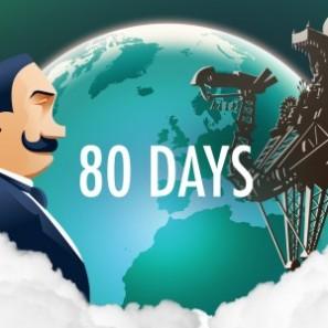 80-days-5d75537b5161d